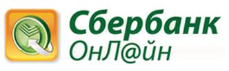 sberbank.ru